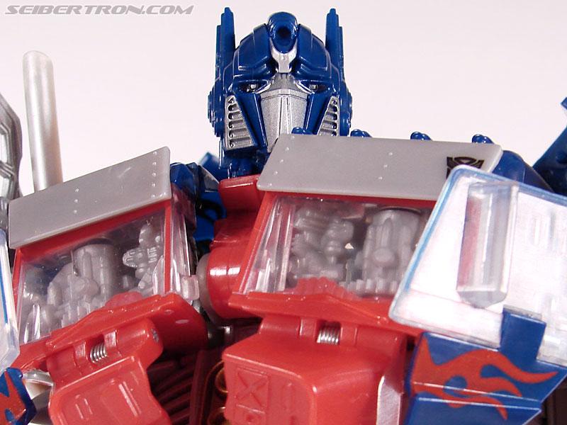 Transformers Revenge of the Fallen Optimus Prime (Image #183 of 197)
