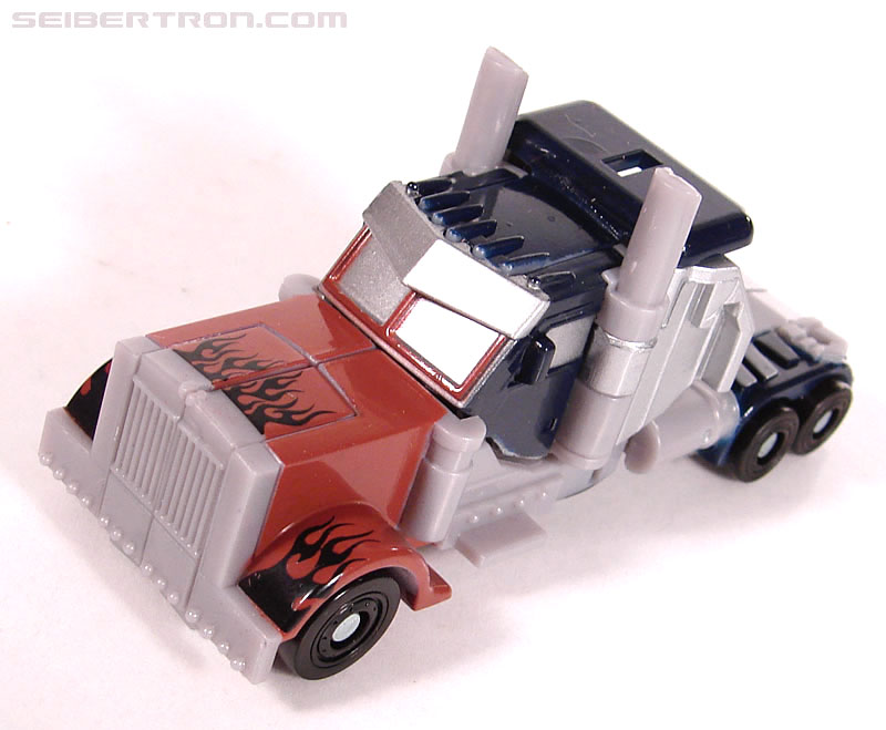 Transformers Revenge of the Fallen Power Armor Optimus Prime (Image #23 of 96)