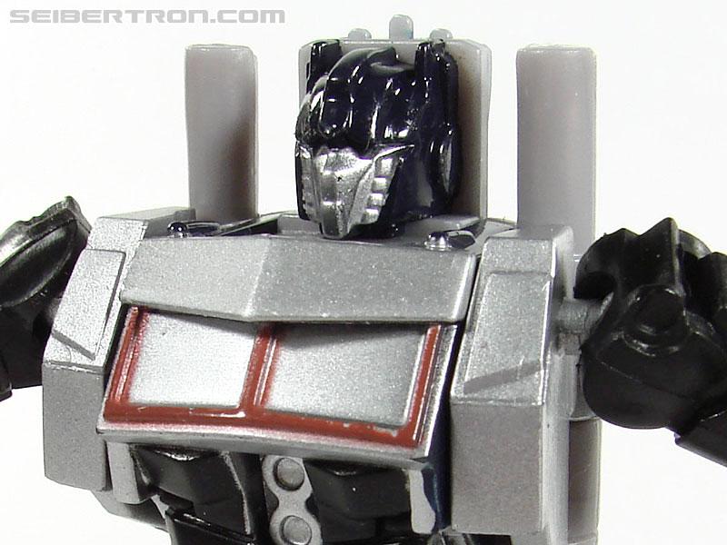 Transformers Revenge of the Fallen Power Armor Optimus Prime (Image #55 of 96)