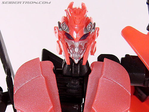 Transformers Revenge of the Fallen Arcee gallery