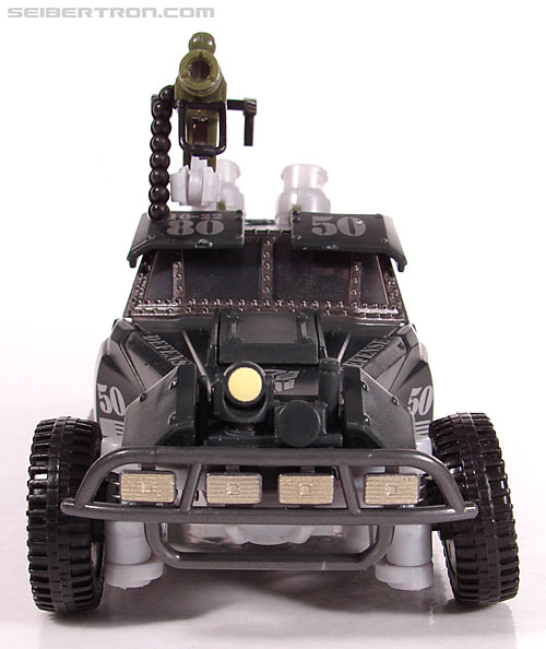 Transformers Revenge of the Fallen Armorhide (Image #19 of 89)