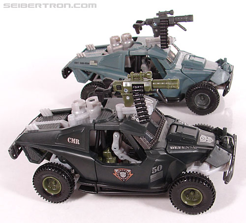 Transformers Revenge of the Fallen Armorhide (Image #43 of 89)