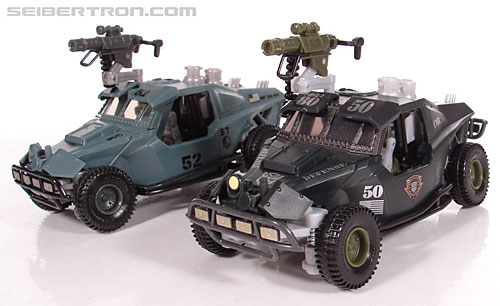 Transformers Revenge of the Fallen Armorhide (Image #46 of 89)