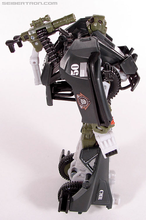 Transformers Revenge of the Fallen Armorhide (Image #53 of 89)