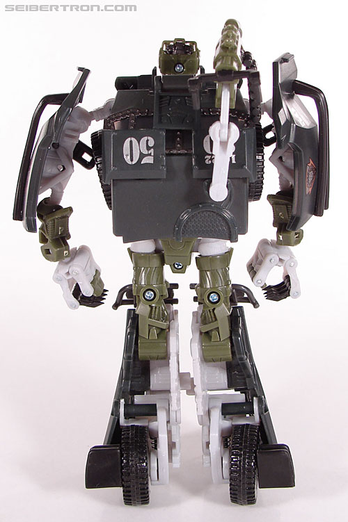Transformers Revenge of the Fallen Armorhide (Image #55 of 89)