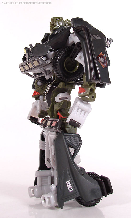 Transformers Revenge of the Fallen Armorhide (Image #57 of 89)