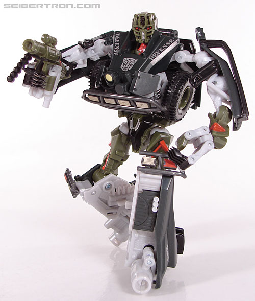 Transformers Revenge of the Fallen Armorhide (Image #74 of 89)