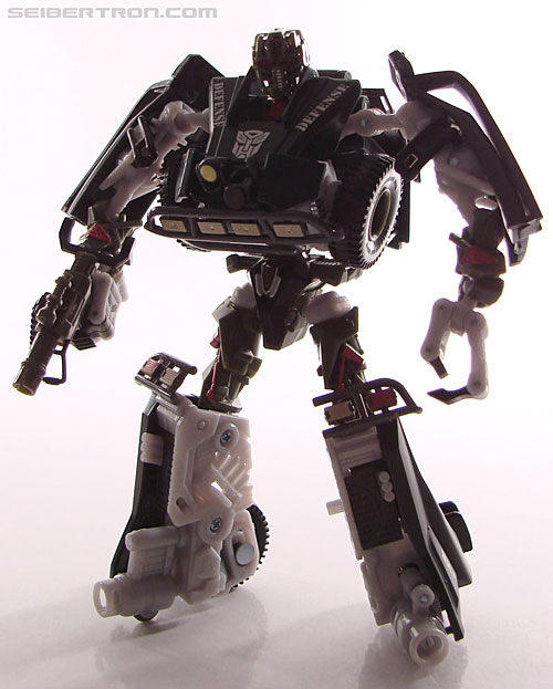 Transformers Revenge of the Fallen Armorhide (Image #77 of 89)