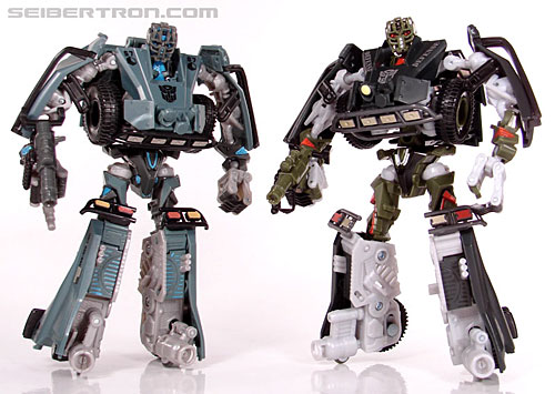 Transformers Revenge of the Fallen Armorhide (Image #85 of 89)