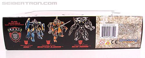 Transformers Revenge of the Fallen Battlefield Bumblebee (Image #29 of 205)