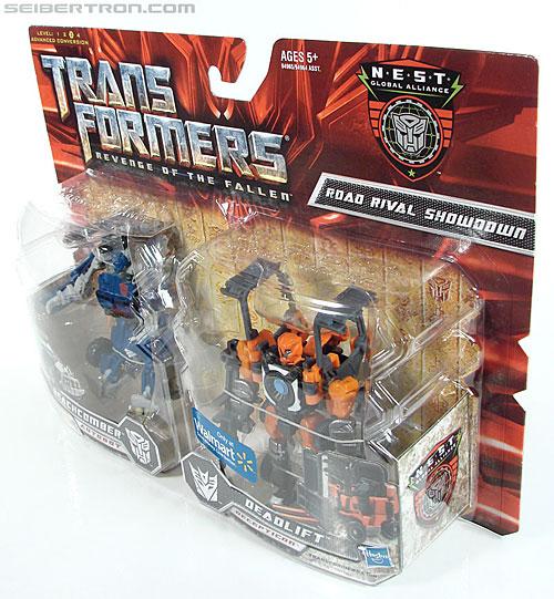 Transformers Revenge of the Fallen Beachcomber (Image #12 of 103)