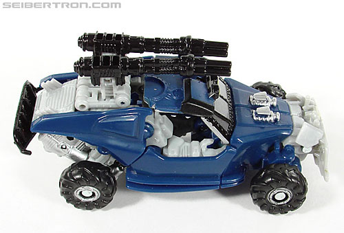Transformers Revenge of the Fallen Beachcomber (Image #20 of 103)