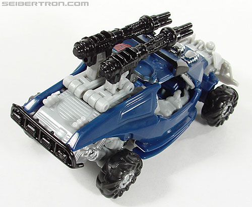 Transformers Revenge of the Fallen Beachcomber (Image #21 of 103)