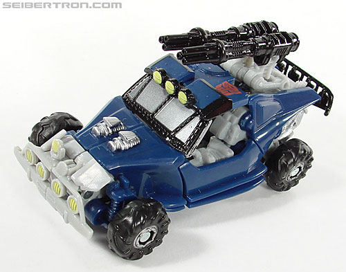 Transformers Revenge of the Fallen Beachcomber (Image #27 of 103)