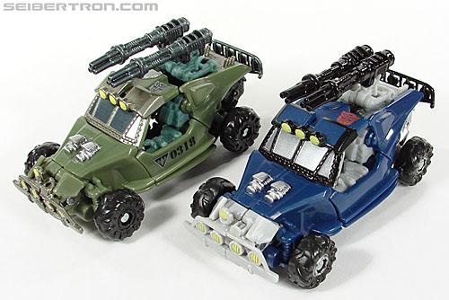 Transformers Revenge of the Fallen Beachcomber (Image #30 of 103)