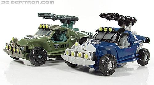 Transformers Revenge of the Fallen Beachcomber (Image #31 of 103)