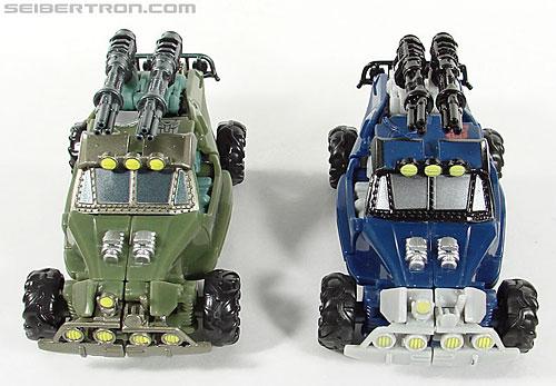 Transformers Revenge of the Fallen Beachcomber (Image #32 of 103)