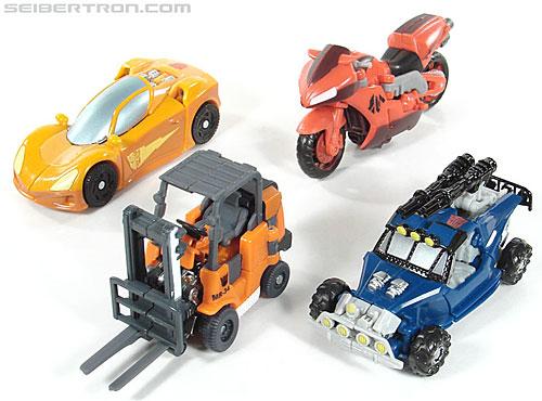 Transformers Revenge of the Fallen Beachcomber (Image #41 of 103)