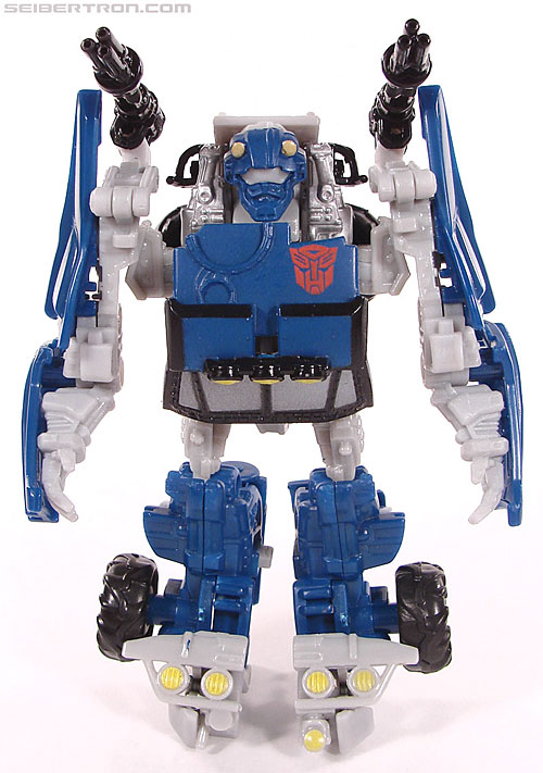 Transformers Revenge of the Fallen Beachcomber (Image #43 of 103)