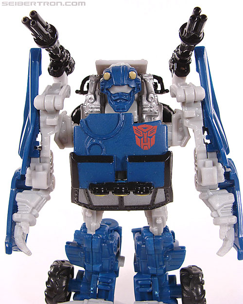 Transformers Revenge of the Fallen Beachcomber (Image #44 of 103)