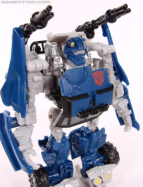 Transformers Revenge of the Fallen Beachcomber (Image #47 of 103)