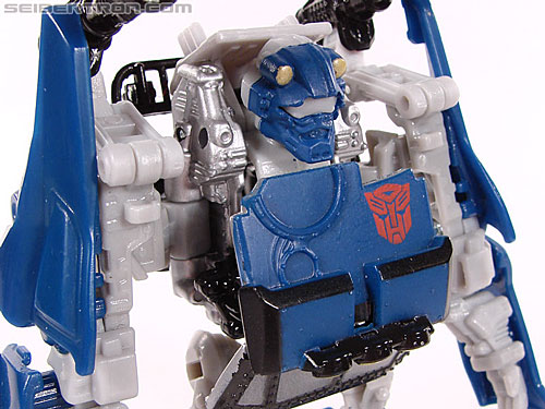 Transformers Revenge of the Fallen Beachcomber (Image #48 of 103)