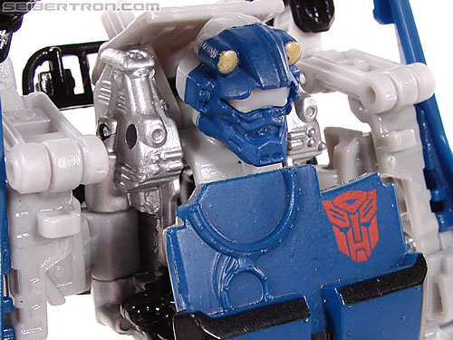 Transformers Revenge of the Fallen Beachcomber (Image #49 of 103)