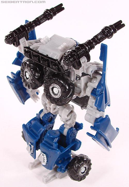 Transformers Revenge of the Fallen Beachcomber (Image #52 of 103)