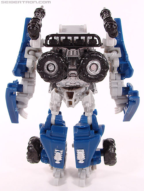 Transformers Revenge of the Fallen Beachcomber (Image #53 of 103)