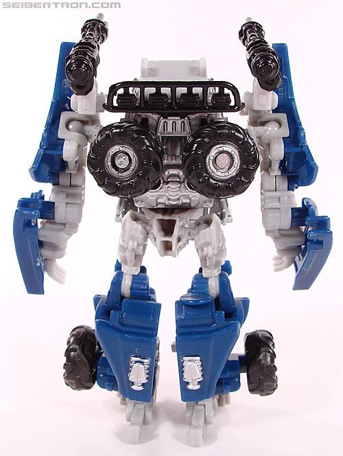Transformers Revenge of the Fallen Beachcomber (Image #53 of 103)