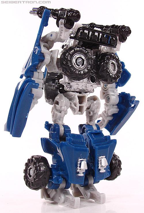 Transformers Revenge of the Fallen Beachcomber (Image #54 of 103)