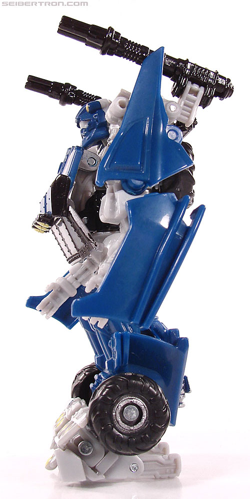 Transformers Revenge of the Fallen Beachcomber (Image #55 of 103)