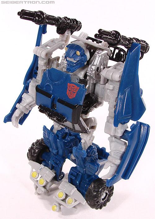 Transformers Revenge of the Fallen Beachcomber (Image #57 of 103)