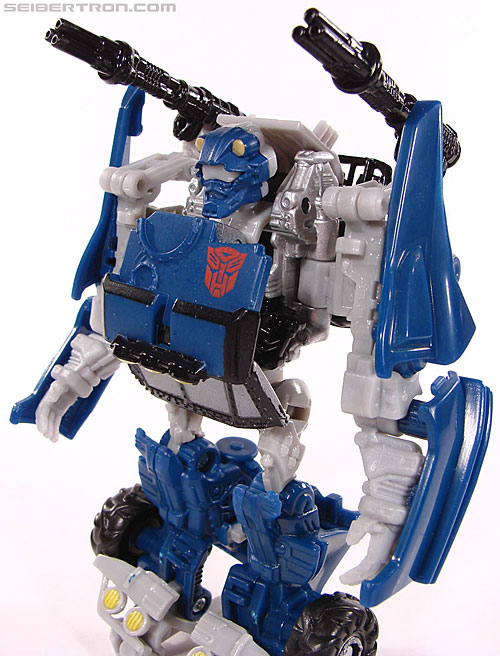 Transformers Revenge of the Fallen Beachcomber (Image #58 of 103)