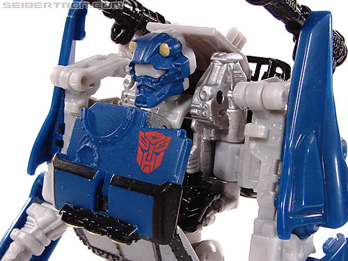 Transformers Revenge of the Fallen Beachcomber (Image #59 of 103)