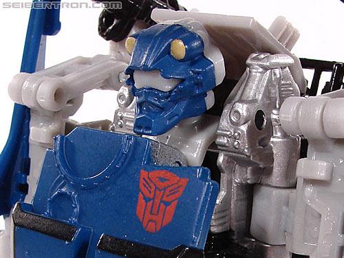 Transformers Revenge of the Fallen Beachcomber (Image #60 of 103)