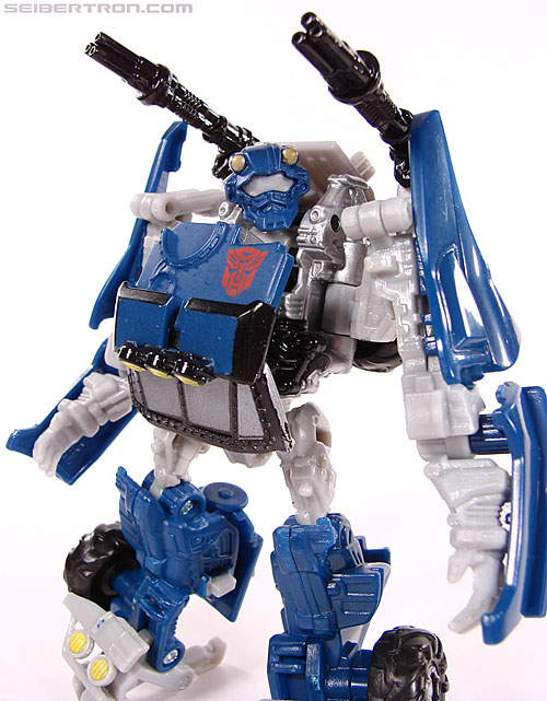 Transformers Revenge of the Fallen Beachcomber (Image #62 of 103)