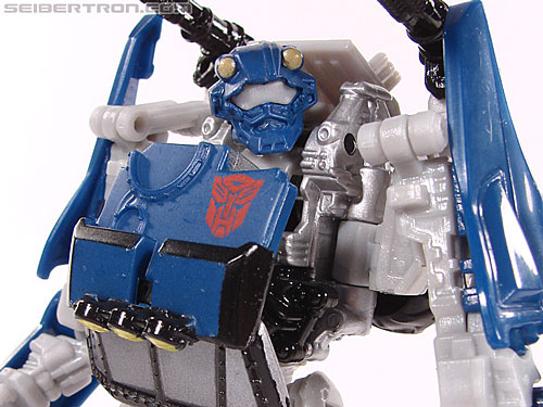 Transformers Revenge of the Fallen Beachcomber (Image #63 of 103)