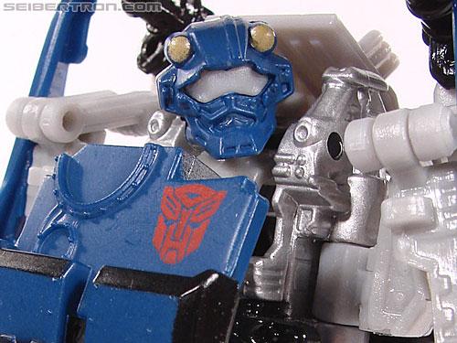 Transformers Revenge of the Fallen Beachcomber (Image #64 of 103)