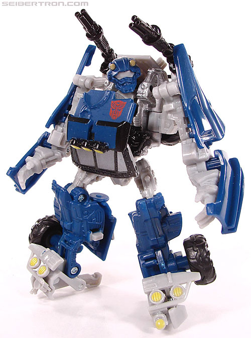 Transformers Revenge of the Fallen Beachcomber (Image #66 of 103)