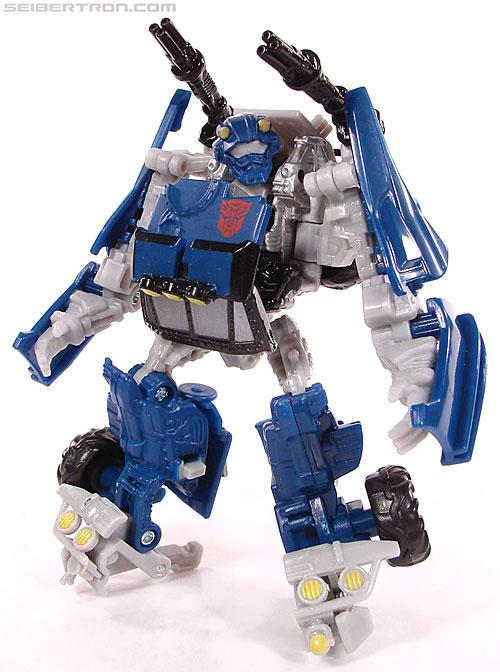 Transformers Revenge of the Fallen Beachcomber (Image #66 of 103)