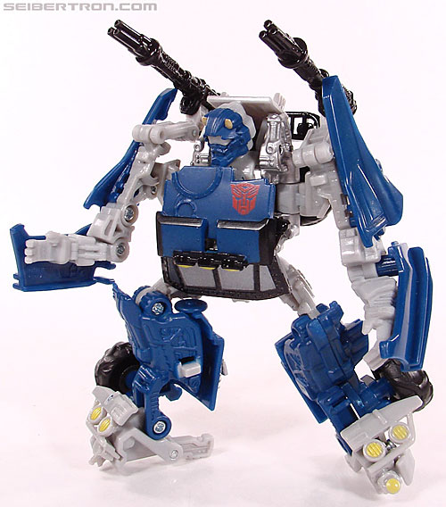 Transformers Revenge of the Fallen Beachcomber (Image #67 of 103)