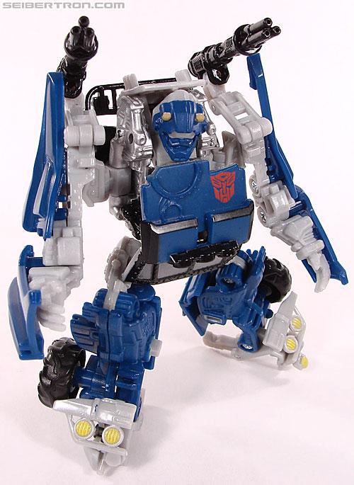 Transformers Revenge of the Fallen Beachcomber (Image #68 of 103)