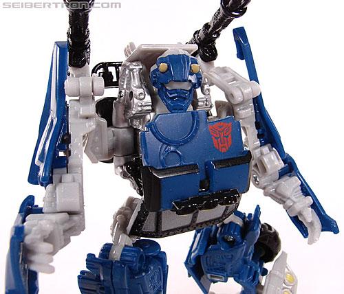 Transformers Revenge of the Fallen Beachcomber (Image #70 of 103)