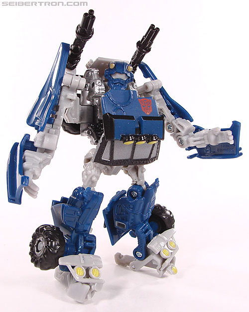 Transformers Revenge of the Fallen Beachcomber (Image #73 of 103)