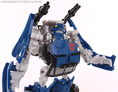 Transformers Revenge of the Fallen Beachcomber (Image #74 of 103)