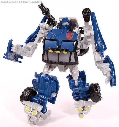 Transformers Revenge of the Fallen Beachcomber (Image #76 of 103)