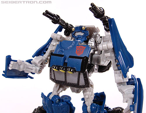 Transformers Revenge of the Fallen Beachcomber (Image #77 of 103)