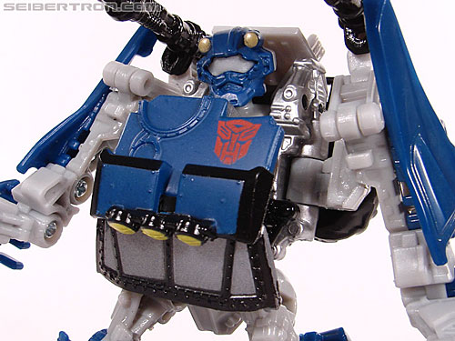 Transformers Revenge of the Fallen Beachcomber (Image #78 of 103)