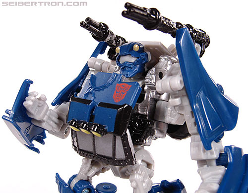 Transformers Revenge of the Fallen Beachcomber (Image #80 of 103)